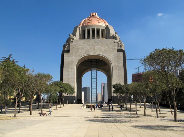 Monumento_a_la_Revolución_1