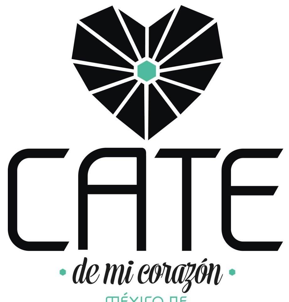 cate2