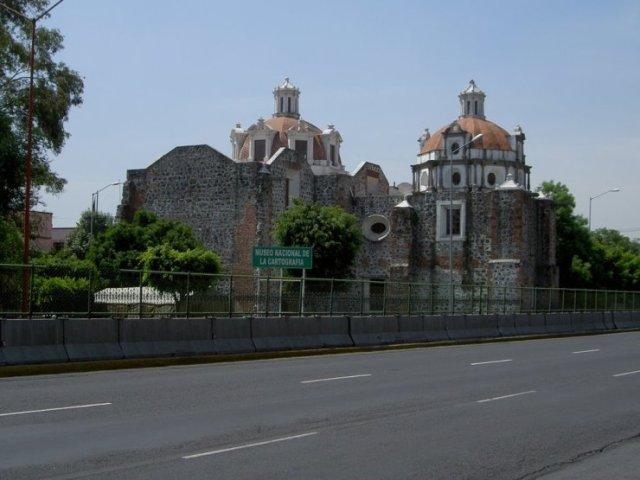 museodelacartografia