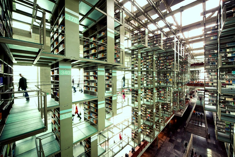 alberto-kalach-biblioteca-vasconcelos-designboom-05