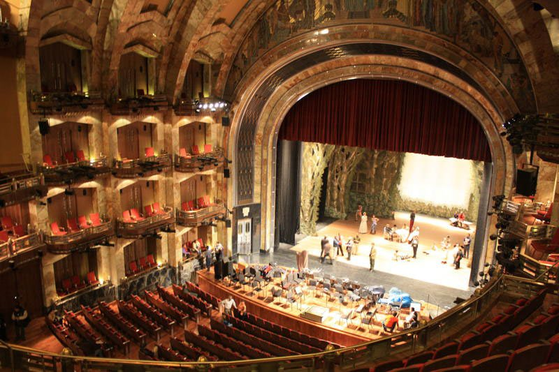 Palacio-de-Bellas-Artes mx