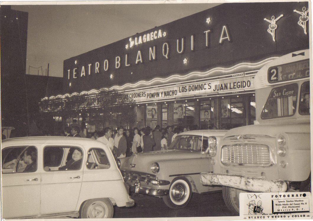 teatro-blanquita-mexico-df