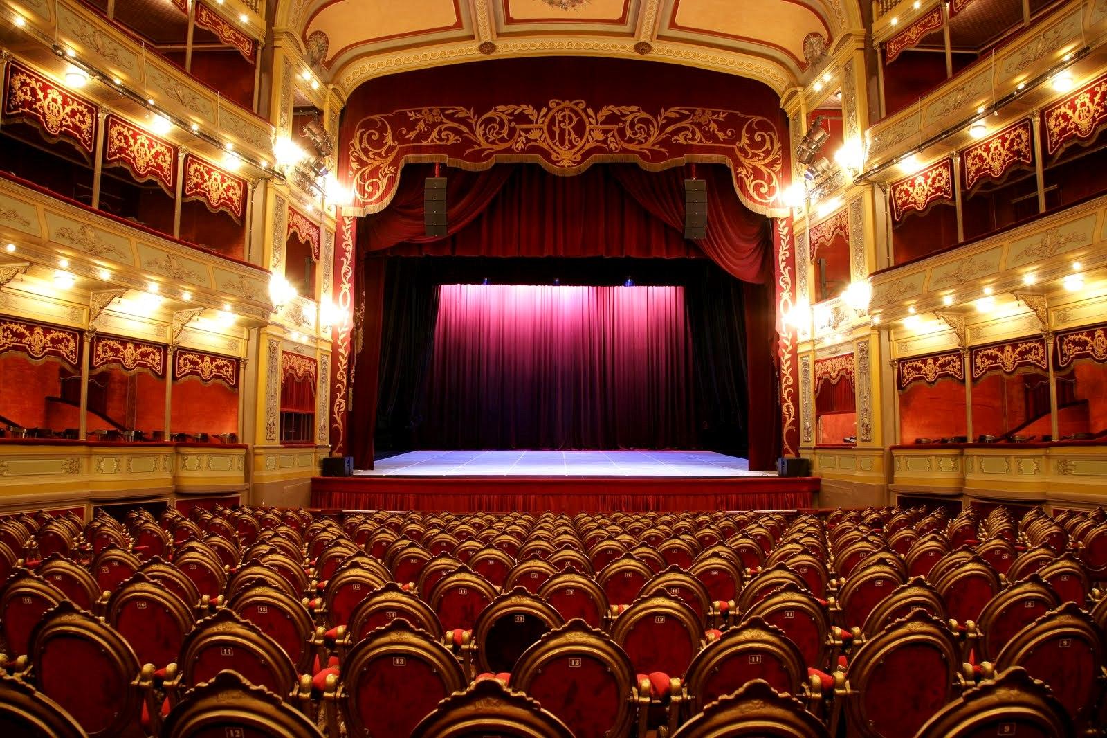 teatro-iris