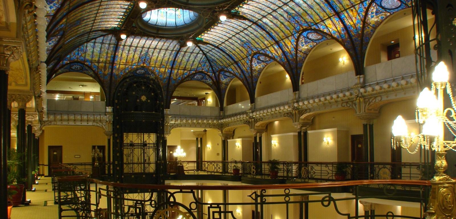 Gran_Hotel_Ciudad_de_Mexico_1600_x_768