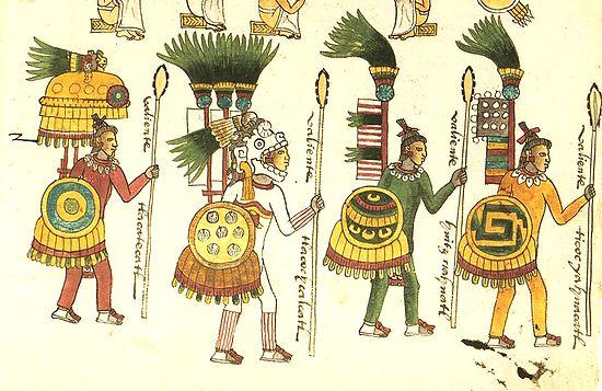 550px-Codex_Mendoza_folio_67r_bottom