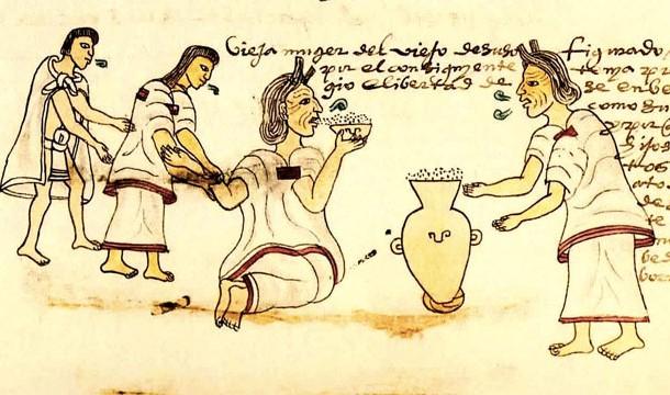esclavos-aztecas