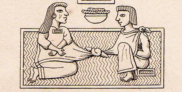 matrimonio-prehispanico2
