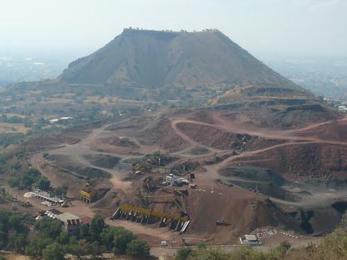 Sierra-de-Santa-Catarina