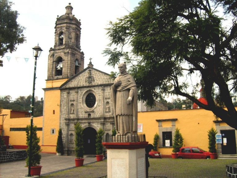mxcity.mx_santa-fe-acaxochic-1024x768
