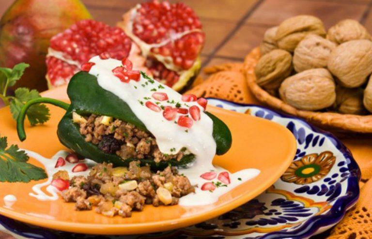 restaurantes-mexicanos-1024x658