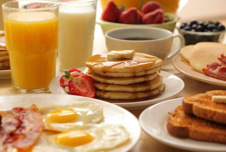 desayunar-768x515