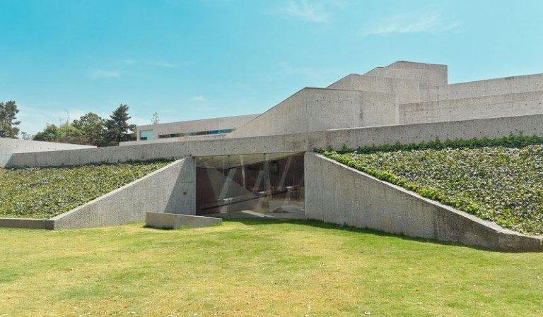 mxcity-mx_museo-tamayo-768x449