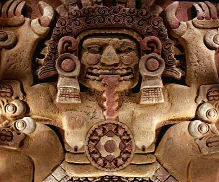tlaltecuhtli-diosa-encontrada-ciudad-de-mexico-1