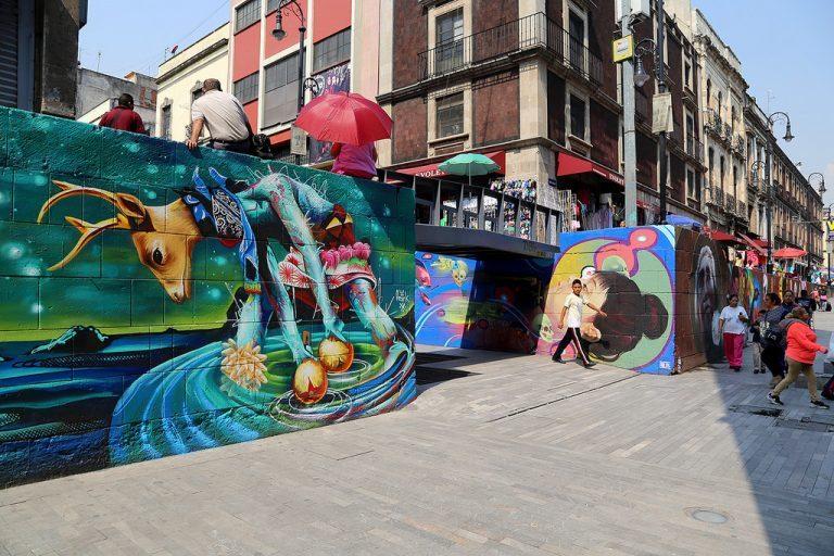 espacios-publicos-ciudad-de-mexico-arte-publico-768x512