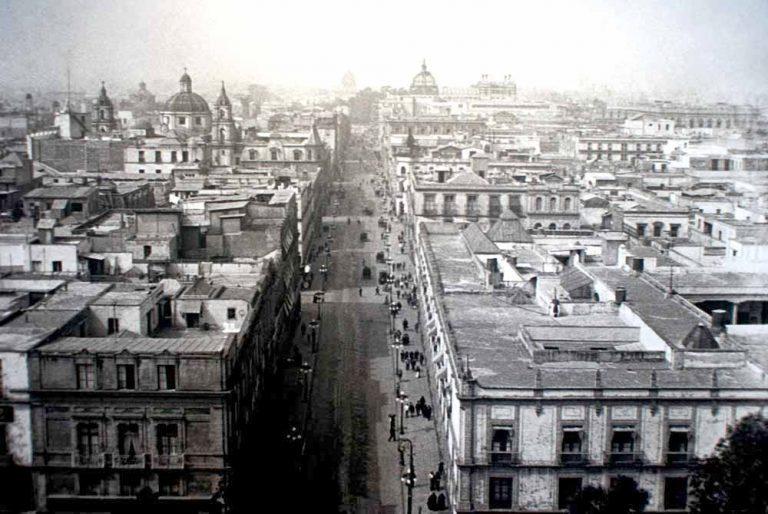 mexican-revolution