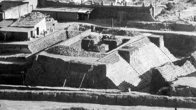 excavaciones-tlatelolco-4