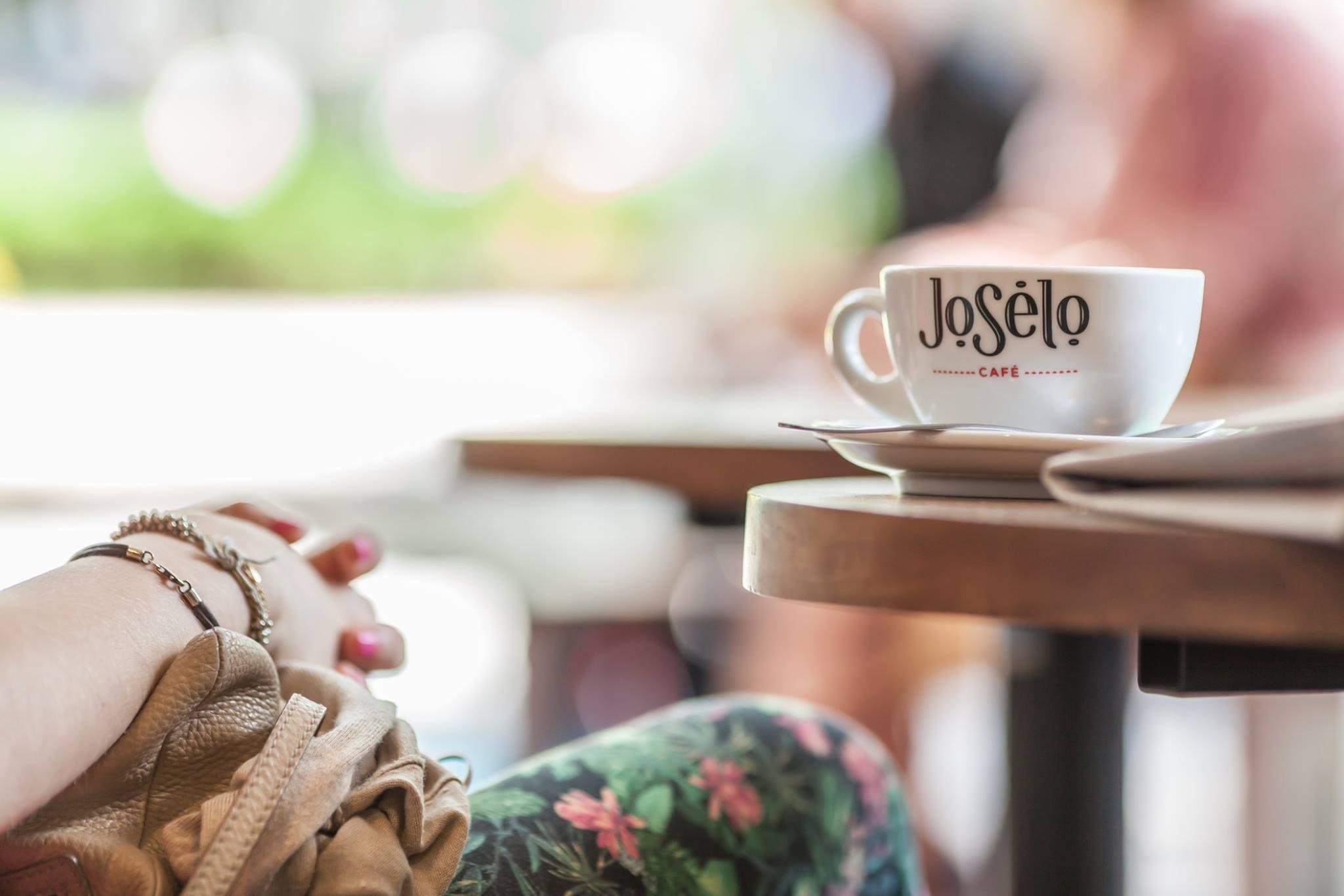joselo-polanco-cafes