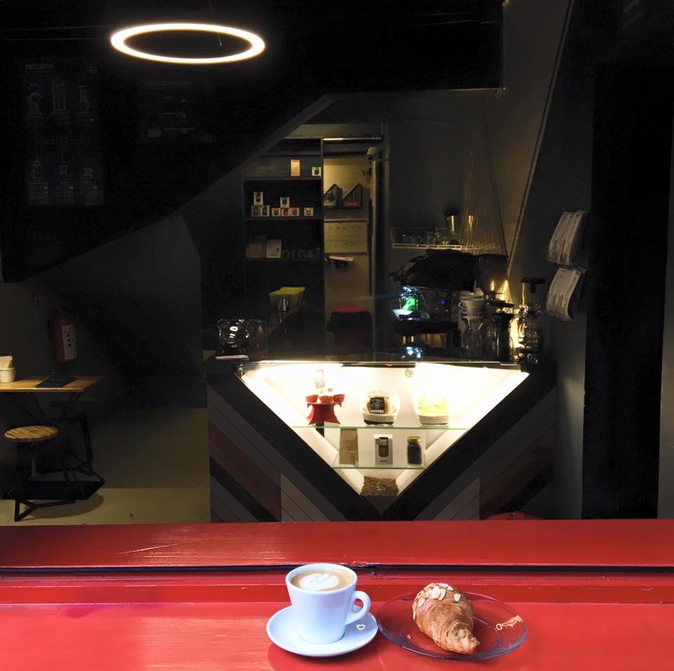 olga-polanco-cafes