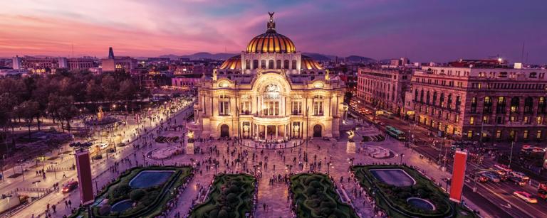 ciudad_mexico_bellas_artes_istock_1200-768x307