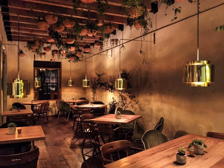 best new restaurants